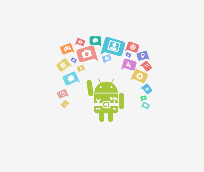 android-marketing