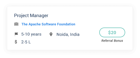 manager-img