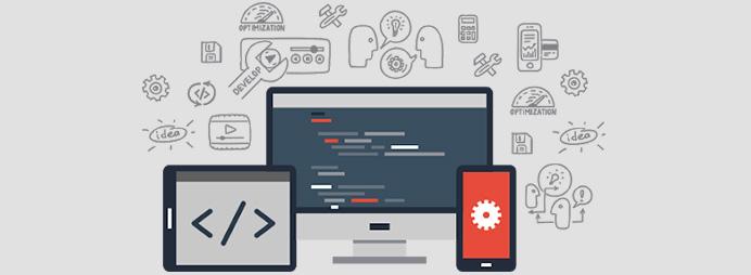 Custom-IoT-Development