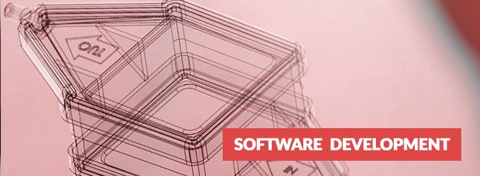 Desktop Software Application
