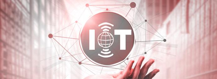 IoT-Sensor-Development