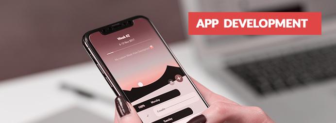 Kotlin Application Development