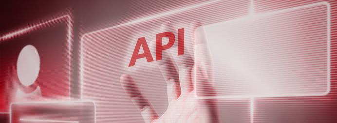 Laravel API Development