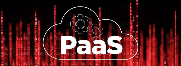 PaaS Scala Development