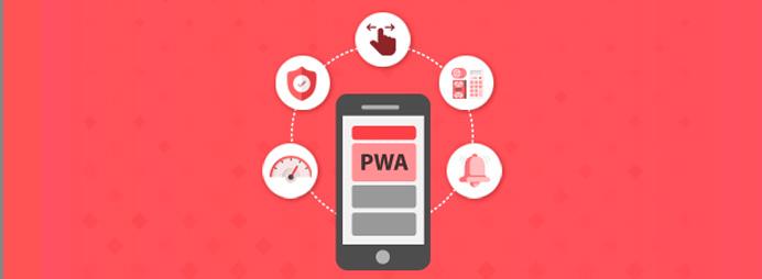 Plug-in Development for PWA