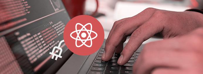 ReactJS Plugin Development