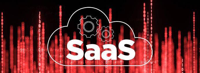 SaaS Scala Development