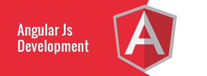 Complex Development with AngularJS