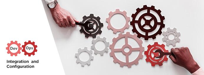 DevOps Integration & Configuration