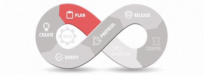 Enterprise DevOps Solutions