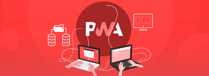 Hire PWA Developers