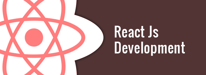 Interactive Development with ReactJS