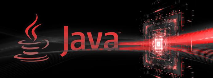 Java System Integration