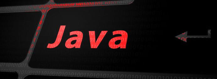 Java Product Development