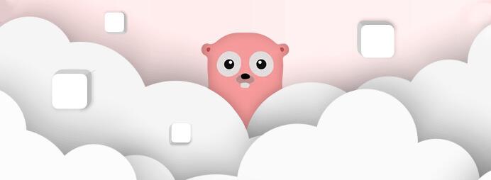 Multifaceted Cloud App