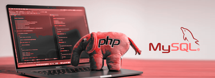 Custom PHP and MySQL Development