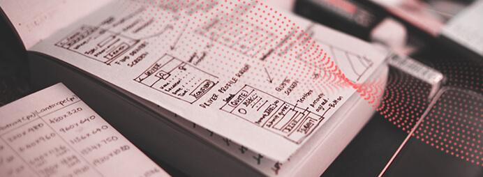 Prototype and Data