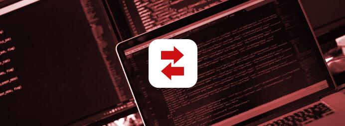 Synchronized Apps Development