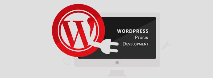 WordPress Theme and Plugin Development