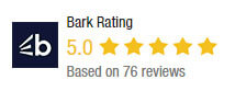 Bark Rating