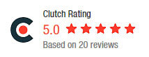 Clutch Rating
