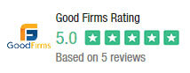 Good Firms Rating
