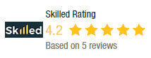 Skilled Rating