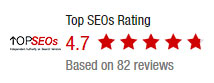 Top Seos Rating