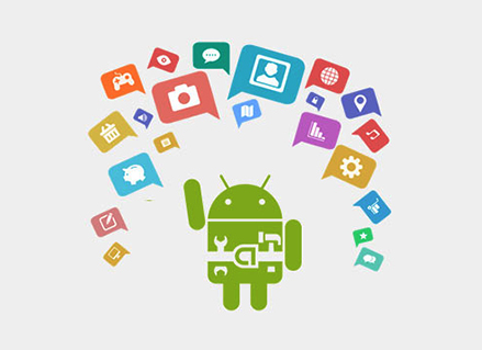 Android App Marketing