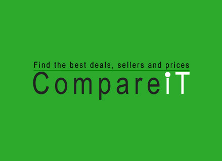 compare it wordpress project