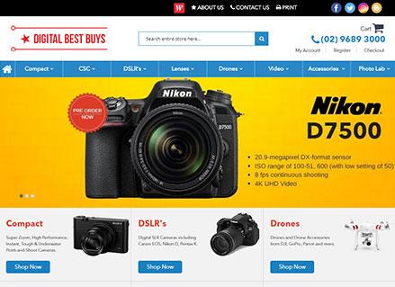 digital best buys