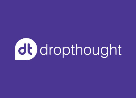 dropthought img