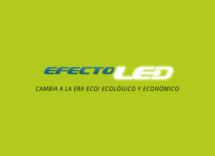 efecto led prestashop project