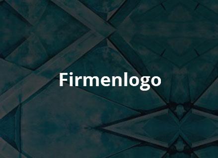 firmenlogo wordpress project