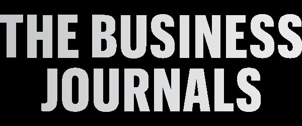buisness journals