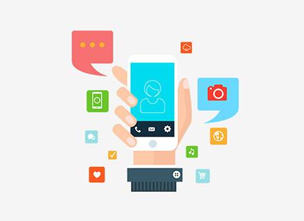 IOS App Promotion Services