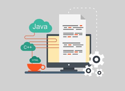 Java CMS Service