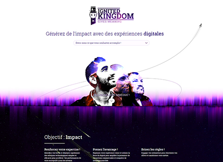 kingdom img