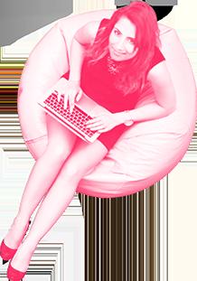 lady-executive