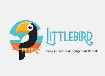 little birdindia