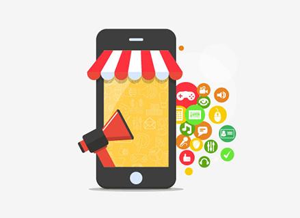 Mobile Marketing Professionals