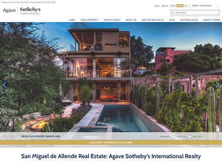 sanmiguelsothebysrealty