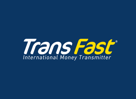send money fast