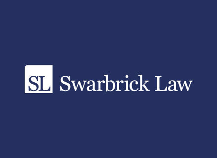swarbrick law