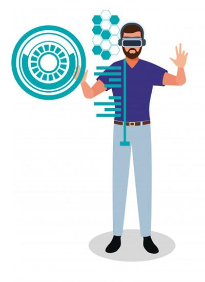 virtual-service-image