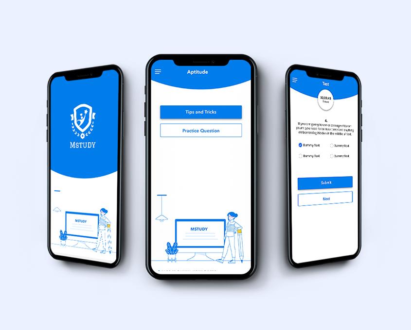 Assessment App