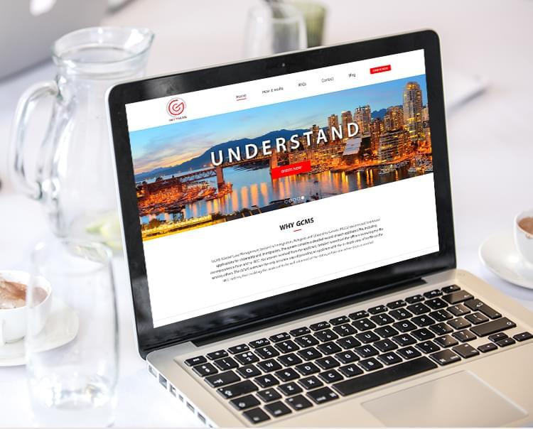 Website Designing,PHP