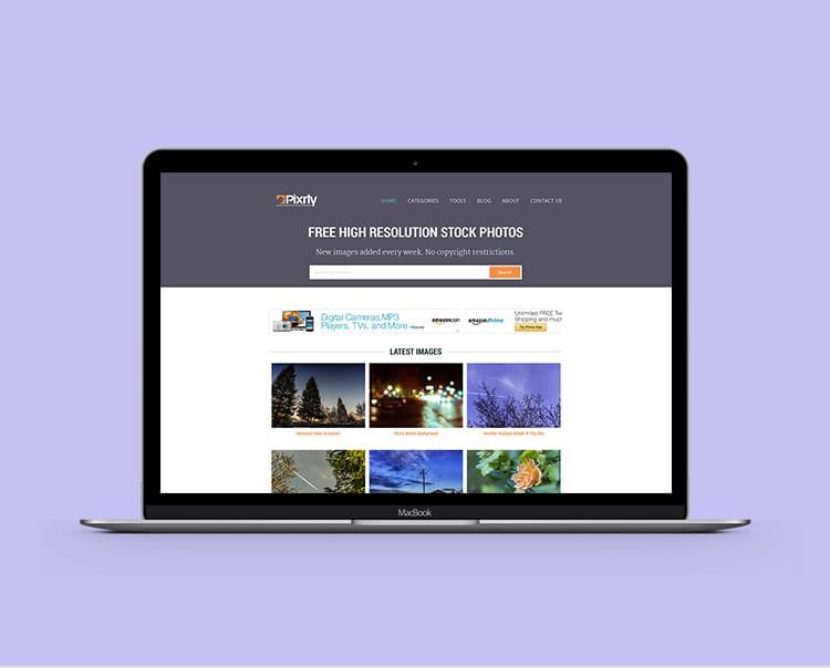 Wordpress,Featured