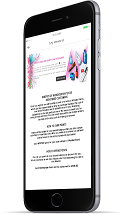 Get Beauty Benefits With The Right App