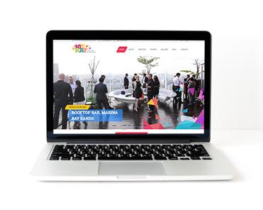 HTML, WordPress, WooCommerce